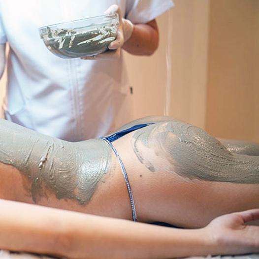 tratamiento-adelgazante-con-fangoterapia