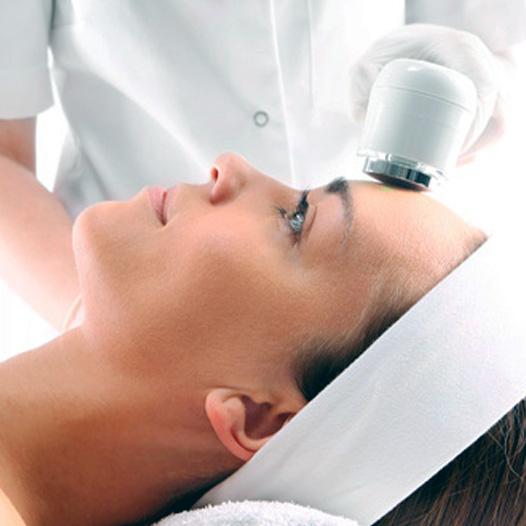 rejuvenecimiento-facial-radiofrecuencia