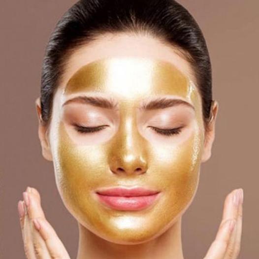 tratamiento-oro-facial