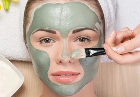tratamientos-faciales-murcia