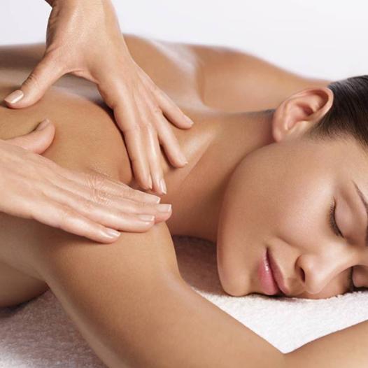masaje-espalda-con-esferas-murcia