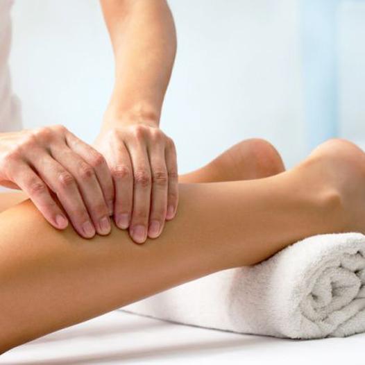 tratamiento-para-piernas-cansadas