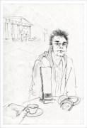 domertas-knyga-milena-iliustracija-7
