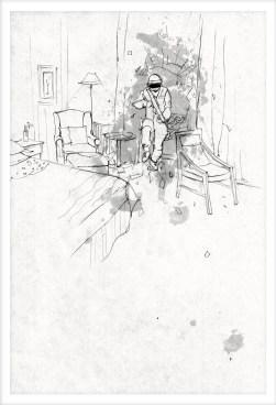 domertas-knyga-milena-iliustracija-9