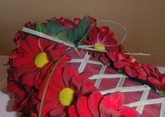 Обувка-от-цветя-2