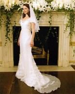 cos-04-satc-charlotte-wedding-de