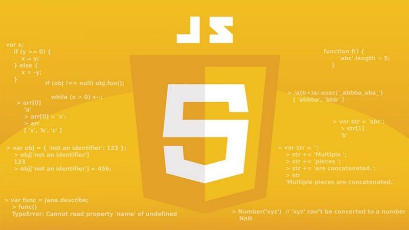 Alasan kenapa JavaScript lebih populer
