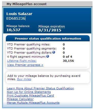 Louis Salazar Jun-2015 extended refunded