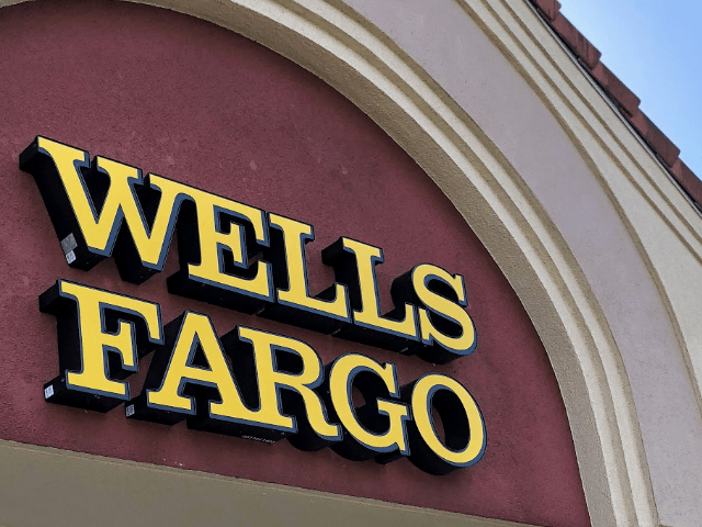 wells fargo propel world 40000