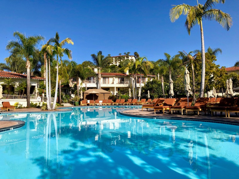 booking hotel timeshares with points
