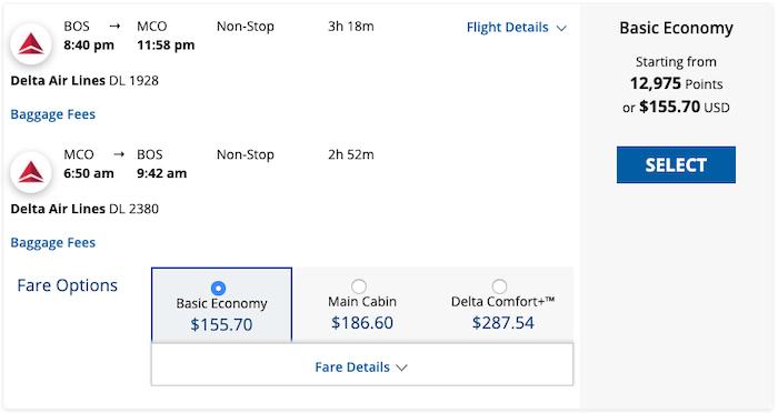 cnb visa infinite air discount