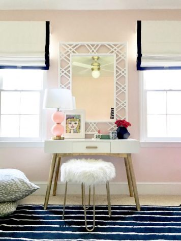 BEHR-OLE-PINK-BEDROOM-WALL-e1520538202388