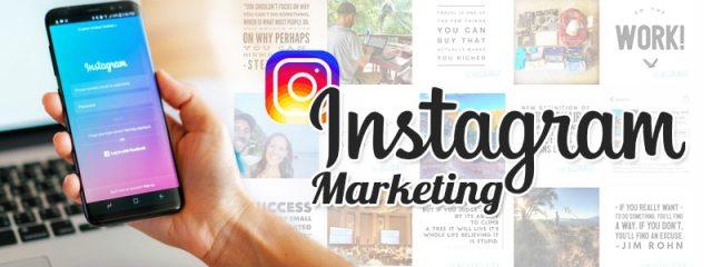 Image result for instagram marketing