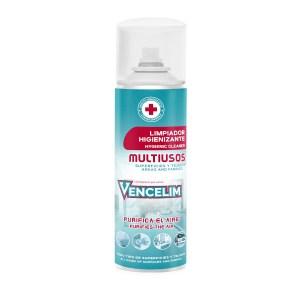 aerosol-higienizante-vecelin-milesencias