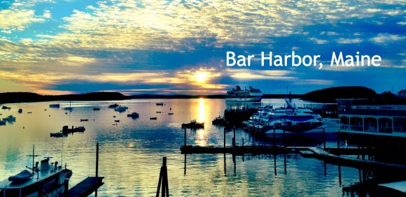 Plan Cheap Spring Break Trips for your Family to Bar Harbor, ME