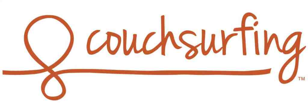 Couchsurfing.com