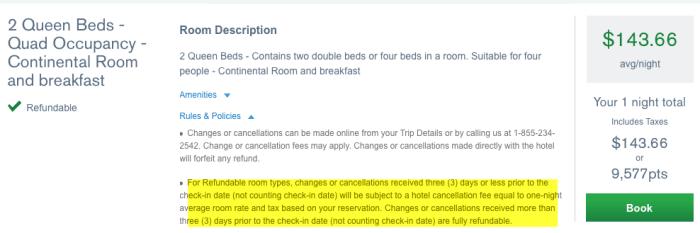 ur-hotel