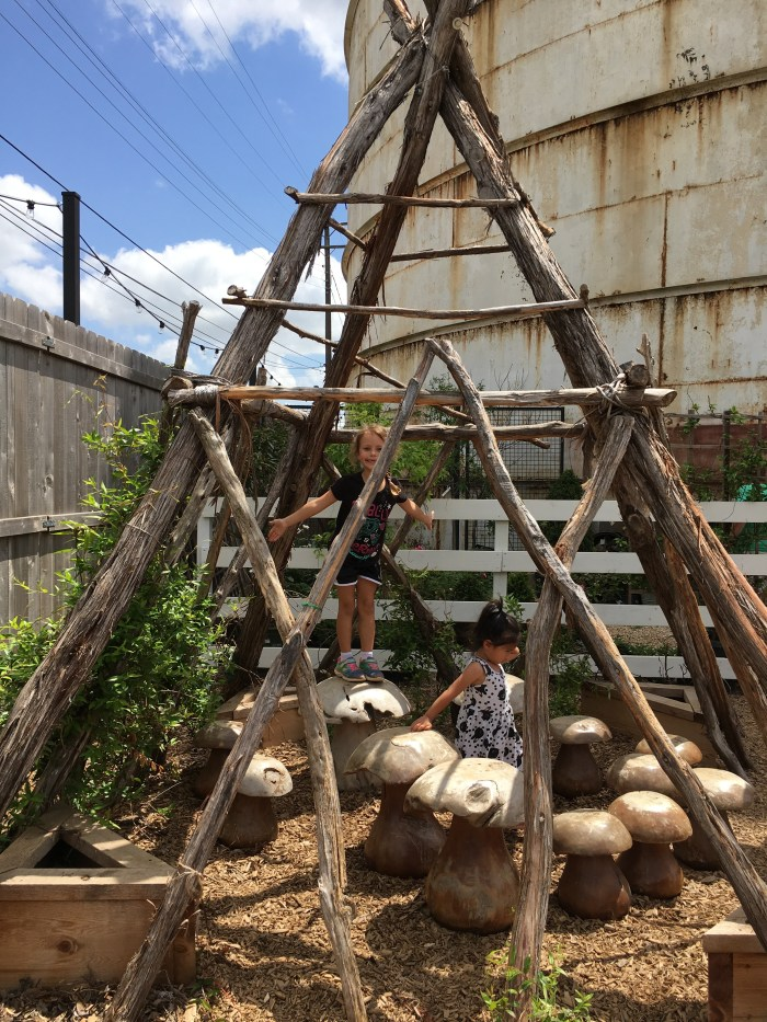 5 Tips for Visiting Magnolia at The Silos from HGTV's Fixer Upper