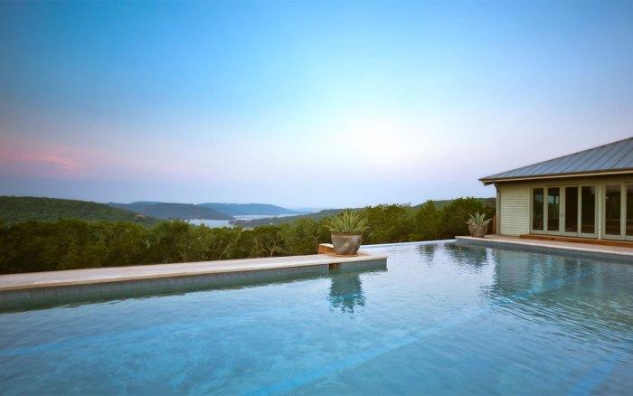 Considering Miraval Resort for Anniversary Trip