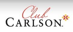 Club Carlson2