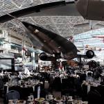 2014_Freddie_Awards_event