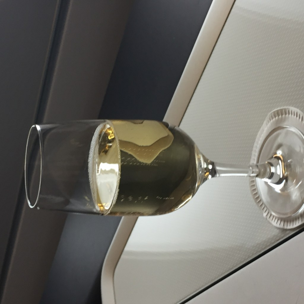 BA Champagne