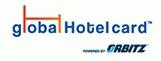 Globalhotel