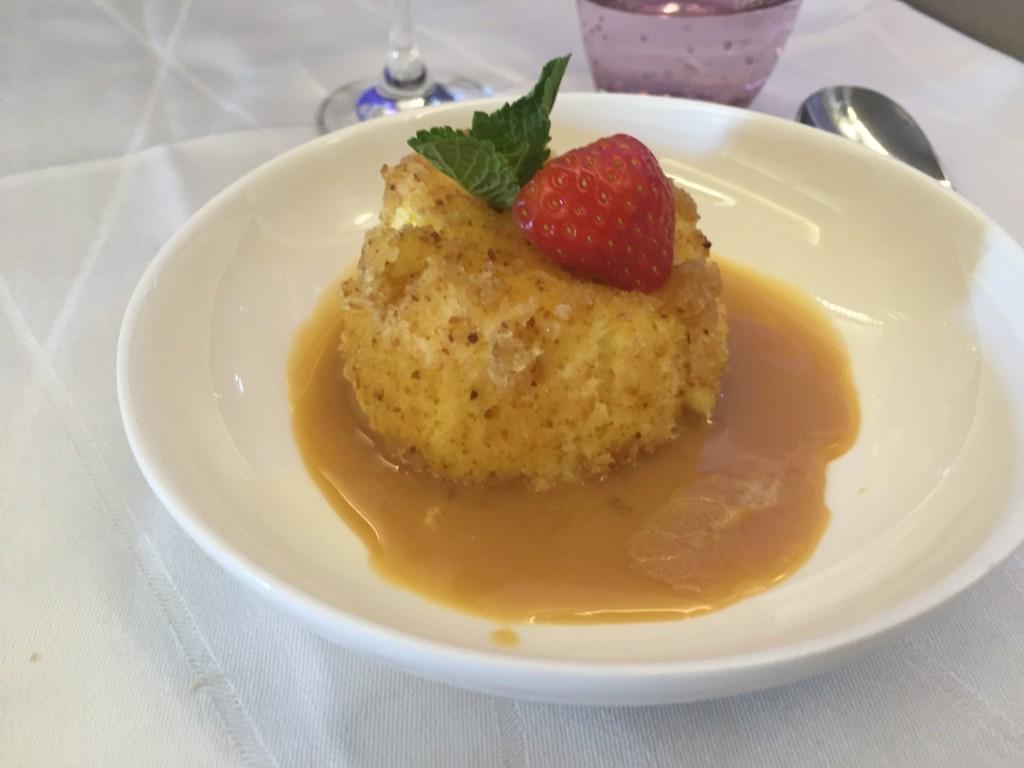 BA dessert Nov 15