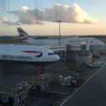 BA 777 LHR-JFK Dec 15