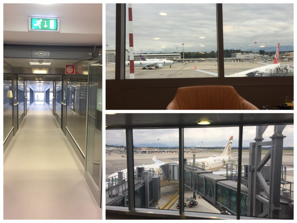 mxp-check-in-and-lounge-3