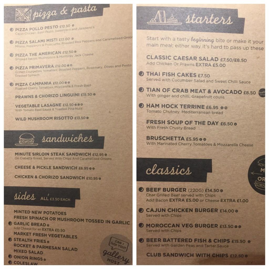 hyatt-place-heathrow-menu-1