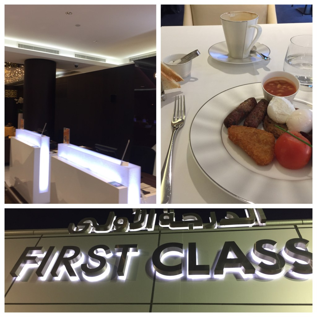 Collage_Fotor Etihad First Class 1