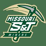 Missouri S&T Logo