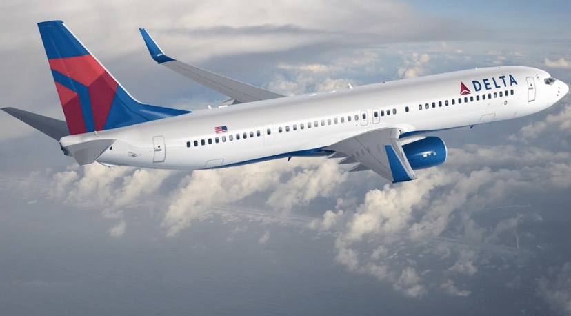 Three Best Ways To Earn Delta SkyMiles
