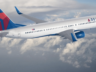 Three best ways to earn Delta SkyMiles frequent flyer miles.
