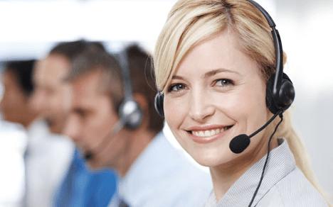 travel hack: get great customer phone service.