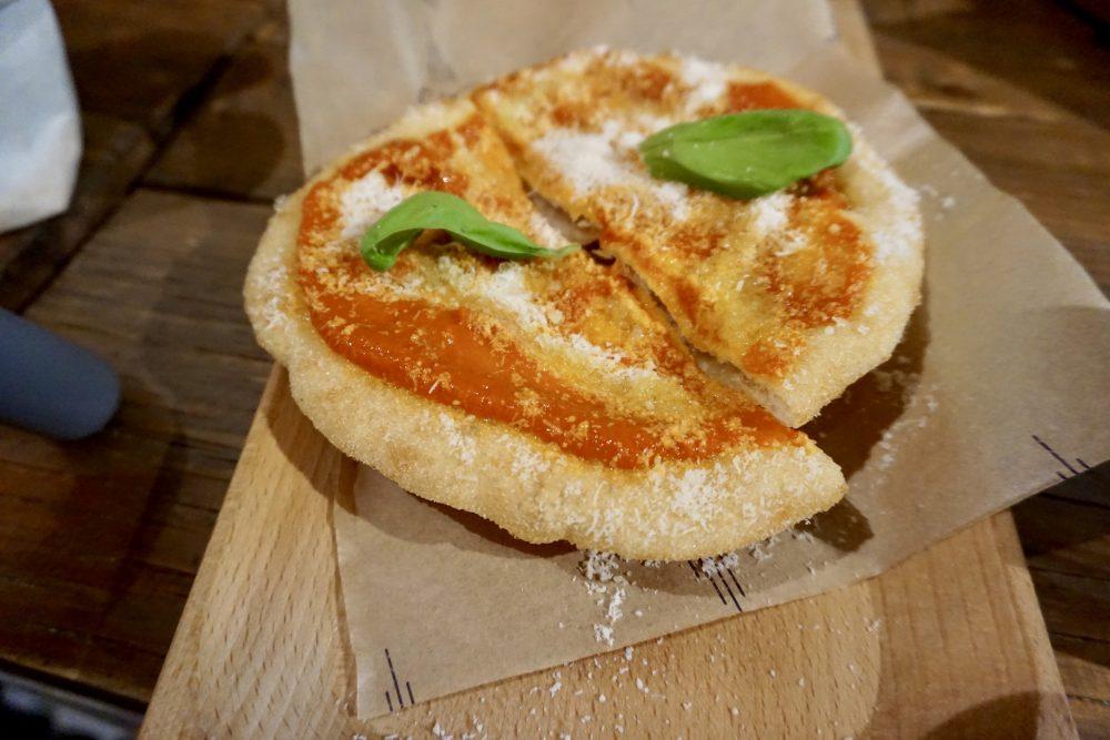 Trastevere Food Guide   Eat at the Best Restaurants in Trastevere, Rome
