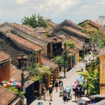 How to Spend 5 Days in Hoi An