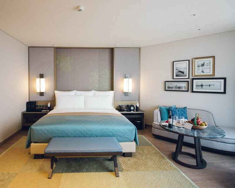 Phu Quoc Hotels, Where to stay in Phu Quoc, What to do in Phu Quoc, Phu Quoc Guide, What to see in Vietnam, Vietnam Travel
