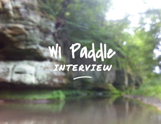 WI Paddle Interview