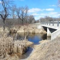 Duck Creek