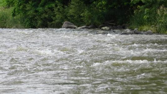 Baraboo River