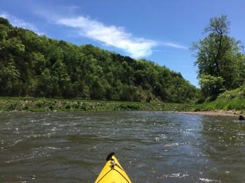Zumbro River