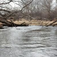White River (Walworth)