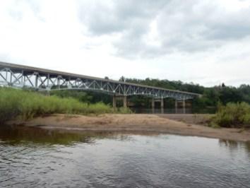 Wisconsin River