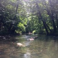 Yahara River
