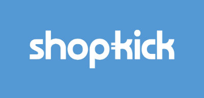 Don't forget about Shopkick for Best Buy store purchases for