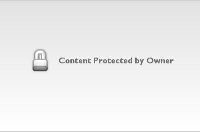 Pastor Kendrick