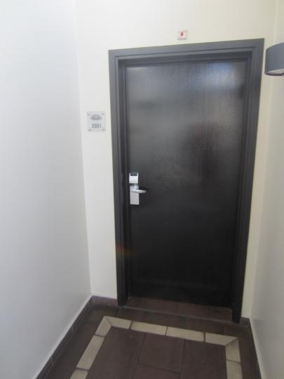 Room 3501