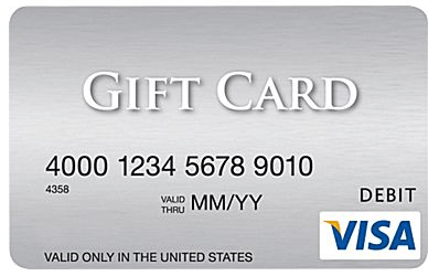 Order resume online visa gift card